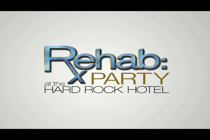 Las Vegas Rehab